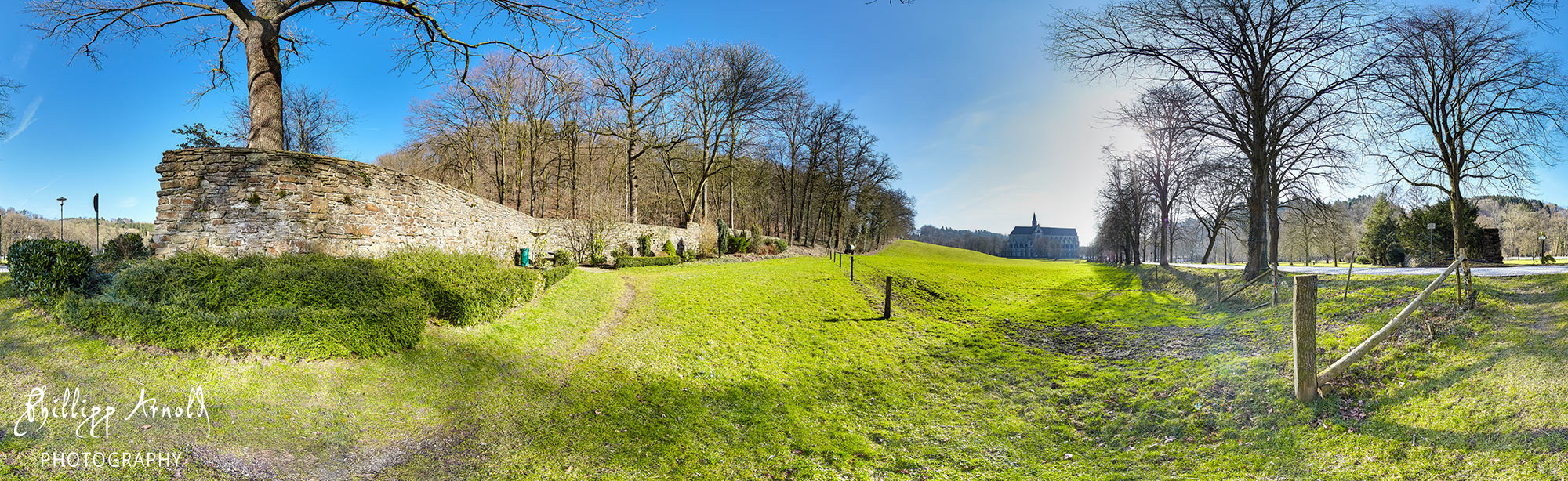 "Panorama ""Altenberg"""