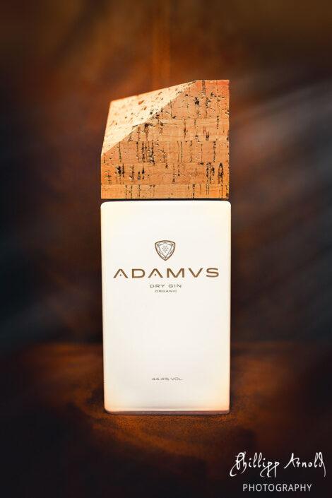 Adamus Gin