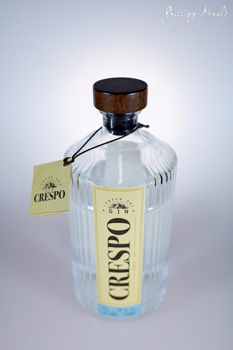 CRESPO Gin